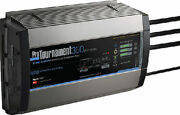 Pro Mariner Protournament Model 360 Waterproof 36 Amp Battery Charger 52032 Lc