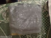 Collectible Lufthansa Blanket, Sealed, German Airlines2009