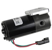 Fass Fuel System Drp 1998-2002 Fits Dodge Cummins Diesel Replacement Pump Only