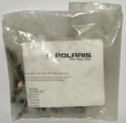 New Polaris Engineered Parts Steering Post Kit Oem Part No. 2202825