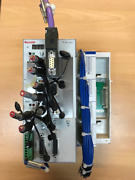 Rexroth Motion Control Ppc-r22.1n-t-q2-p2-nn-fw. Mint Conditionmade In Germany