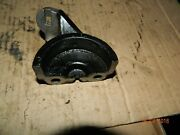 And03973 And03974 And03975 Mercury 650 65hp 3 Cylinder Starter Mount Bracket Lower Upper 65 Hp