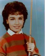 Annette Funicello 8x10 Picture Simply Stunning Photo Gorgeous Celebrity 14m