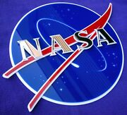 Nasa 3d Sign Art Ufo Movie New Series Moon Space Blue Book Star Mission Men