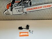 Stihl Br600 Magnum Backpack Blower Coil Module New Take Off