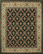 Indo Hand-knotted 8