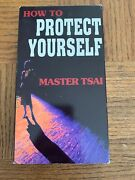How To Protect Yourself Vhs