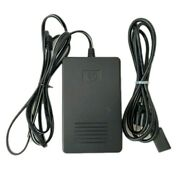 Genuine Hp Ac Adapter 31.5v For Officejet D125 D145 7100 D135 Printer W/p.cord