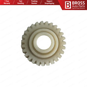Bross Auto Parts Bsr35 Sunroof Repair Gear For Toyota Top Quality Turkey Store