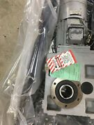 Lenze Mdema4m100-12 Bfk 458-12 Gks07-3mhar-100-12 Freight Shipping Avail