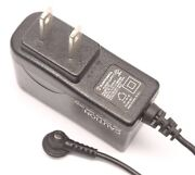 Plantronics Su050018 Charger For 320 330 510 520 A 640 645 655 Bluetooth Headset