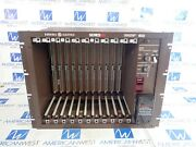 General Electric Ic600cp300a Programmable Controller Series Six 115v