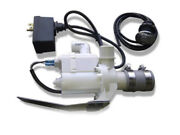 Power Drain Discharge Pump Kit For Spa Pedicure Chairs