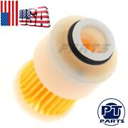 Fuel Filter Element For Mercury Mariner Outboard 75 80 90 100 115 Hp 4stroke Efi