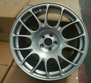 19 Ferrari Challenge Wheels - 360 F430 - Fit Carbon Brakes - Any Color