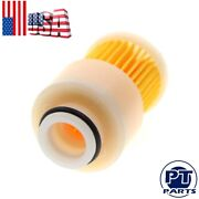 Fuel Filter For Yamaha Outboard 4 Stroke 50hp 60hp 75hp Bodensee 90hp 115hp Efi