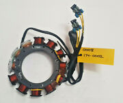 Mercury Mariner Outboard Engine Stator Stater 135hp-240hp 2000-2007 398-858404t4