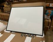 Promethean Activboard Touch Interactive Whiteboard Usb Ab10t78d