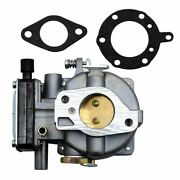 Carburetor Replacement For Briggs And Stratton 693480 692815 694056 394338 394503