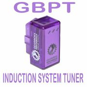 Gbpt Fits 2008 Nissan Frontier 4.0l Gas Induction System Power Chip Tuner