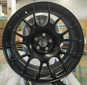 19 Ferrari 360 F430 Challenge Wheels - Fit Carbon Brakes - Any Color