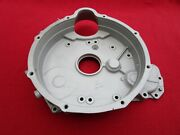 Clutch Housing Assembly 22a524 For Mg 1100 Morris Mini Cooper And Austin America