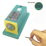 S-31 S-31a 5w Mini Electric Grinding Machine For Battery Spot Welder Needle Pin