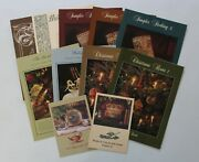 Mary Beale Designs - Assorted