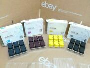 Xerox 108r00749 108r00746 108r00747 108r00748 Solid Ink Set Phaser 8860/8860mfp