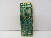 Powerwave Cca 500-32340 Blank Pcb Board Newother