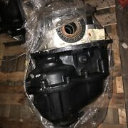 Rockwell A50 4.88 Ratio Front Rear Differential