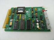 344281 / Pcb Assy System Interface Pwb / Fusion