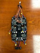 Yuneec Oem Power Board For The Tornado H920 Hexacopter