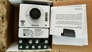 Eagle Signal Bre7a601 Industrial Timer With Heavy Duty Contact Block