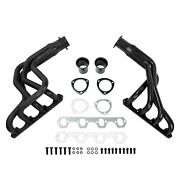 Exhaust Headers Kit For 69-79 Ford F-100 F100 5.0l V8 302w Pickup Truck 2w New