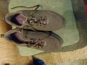 Easy Spirit Girl Powers Womenand039s Brown Size 9m Anti-gravity Shoes.