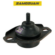 Transmission Mount 89-97 For Ford Mercury, Thunderbird Mustang Cougar For Auto.
