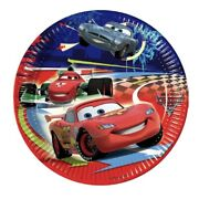 Disney Cars Party Supplies, Favors, Decorations Bundles See Selections New