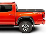 Extang Encore Tonneau Cover For 16-21 Toyota Tacoma 6ft Bed 62835