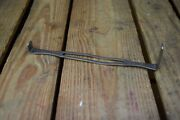 Reed Barton Usn Us Navy Retractor Medical Surgical Tool