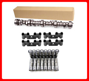 Afm Delete Camshaft And Lifters W/ Trays For 2005-2007 Chevrolet Isuzu Saab 5.3l