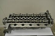 Cylinder Head 08687846-008 For Volvo 24d And D5 D5244t4/t5