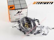 Mishimoto Low Temp Racing Thermostat For 91-96 Nissan 300zx And More See Detail