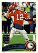 2011 Topps Football You Pick/choose Cards 251-440 Rc Stars Free Shipping