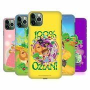 Official Dorothy And The Wizard Of Oz Graphics Back Case For Apple Iphone Phones