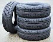 4 Tires Fullway Pc368 225/60r16 98h A/s Performance