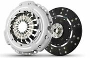 Clutch Masters 08040-hd0f-d Clutch Disc Kit System For 2007-2012 Honda/ Acura