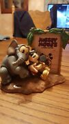 Enesco Disney The Best Of Mickey Mouse Collection Figurejungle Rhythm