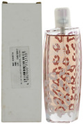 Cat Deluxe By Naomi Campbell For Women Edt Perfume Spray 1.6oz Tester New