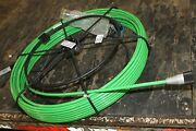 Ge Everest Vit 0412a3984 Reel Of Cable Boroscope